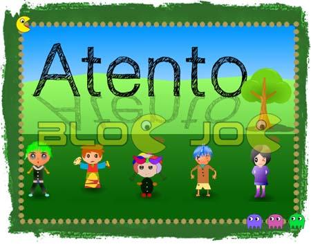 activ_atento