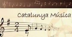 catmus1