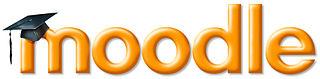 320px-moodle-logo-large