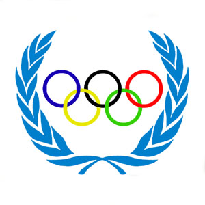 olympic-games-logo1
