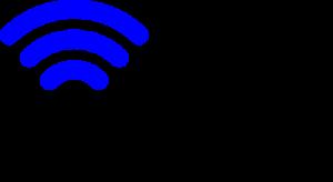 ENLLAÇ-logo-300x164
