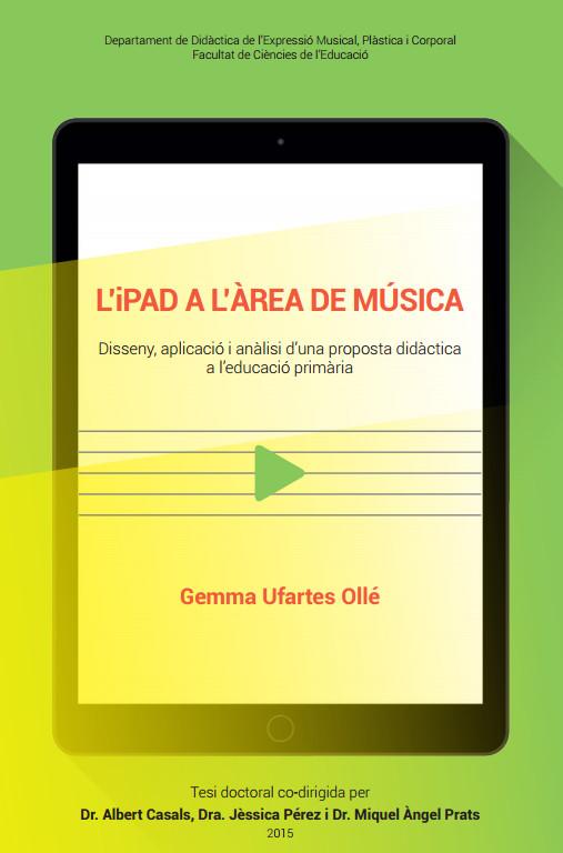 tesi_ipad_musica
