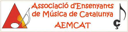 aemcat