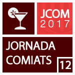 insignia_jcom