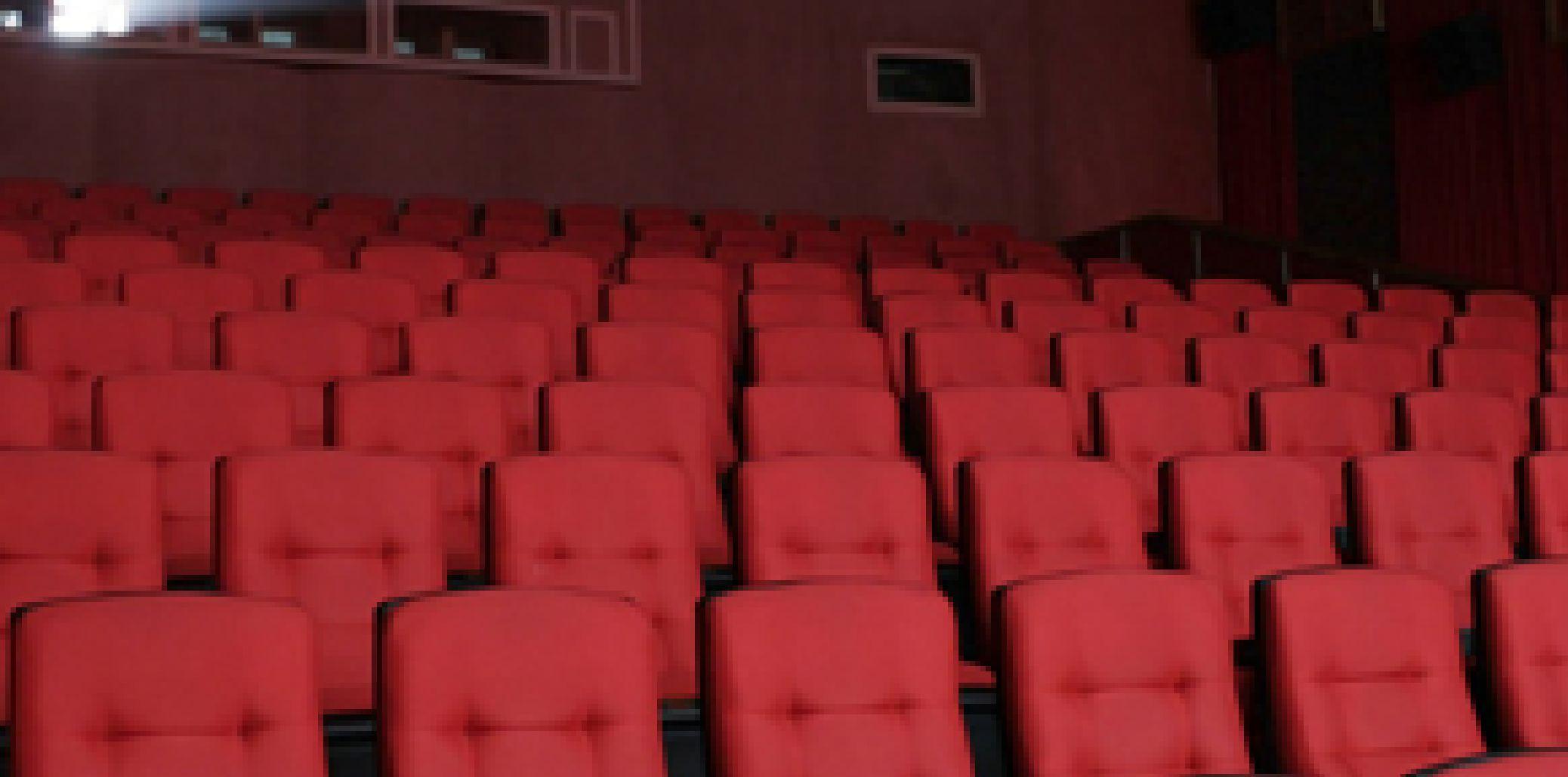 Cine_Ritz_Divinópolis_-_interior_da_sala