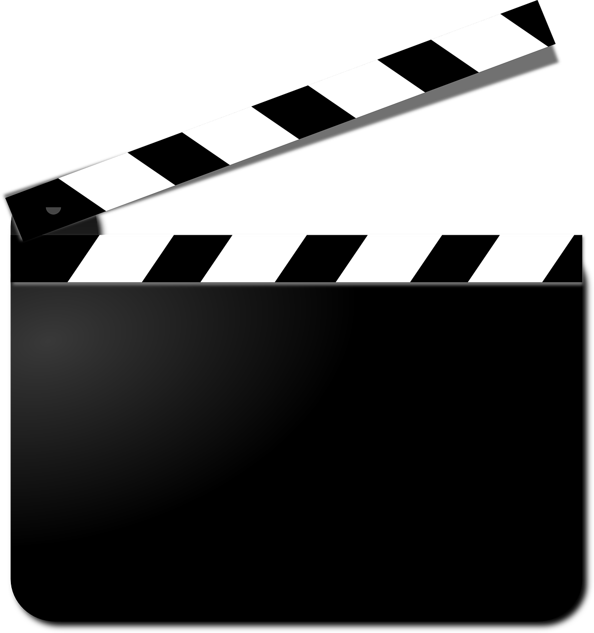clapperboard-311792_1280