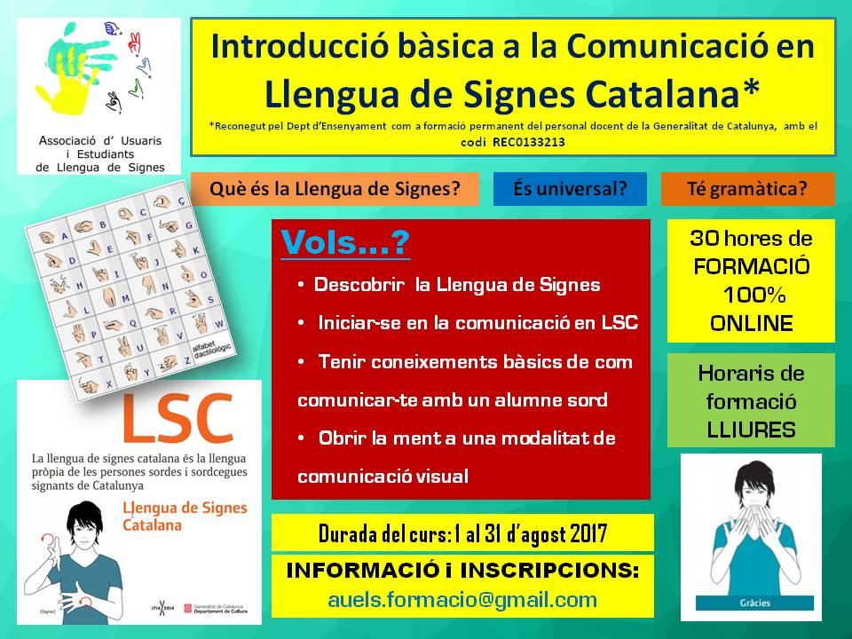Introd comun LLS REC013