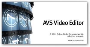 AVS-Video-Editor-Free-Download