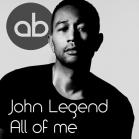 John_Legend_All_of_Me_Atilla_Bayrambas_copy_713206042