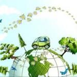 planeta verd2