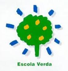 escola verda2