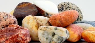 roques colors