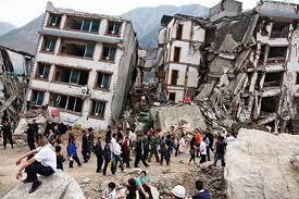 terratrèmol 1