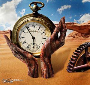 reloj-1