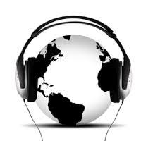 món auriculars