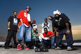 rap americà