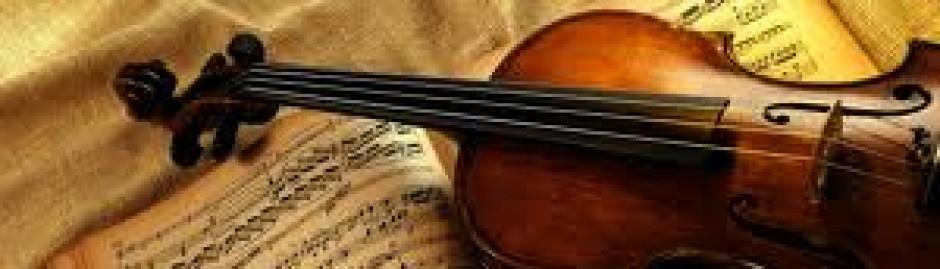 cropped-violí-i-partitura.jpg