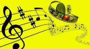 música i cinema 2