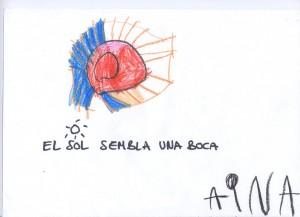 la-plana-taller-de-poesia-ja-p3-8