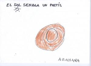 la-plana-taller-de-poesia-ja-p3-9