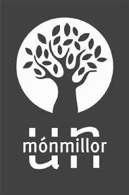 monmillor
