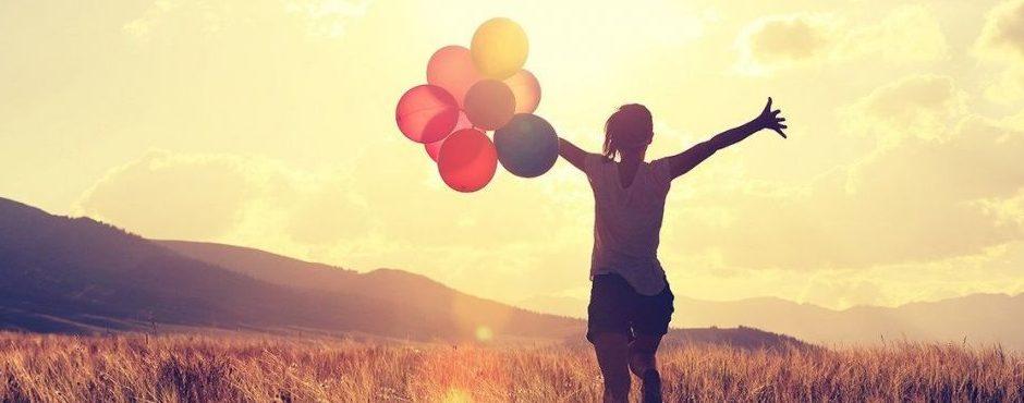 Ser, viure, tenir
