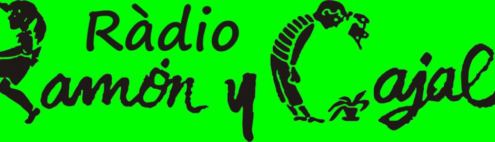 Cajal Ràdio