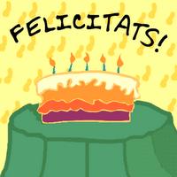 pastis-aniversari1