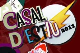 casal_destiu_2011_3x2