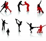 siluetes-de-la-gent-en-una-pista-de-patinatge-patinatge-artistic-formacio-esbarjo-recreatives-recreatives-222266