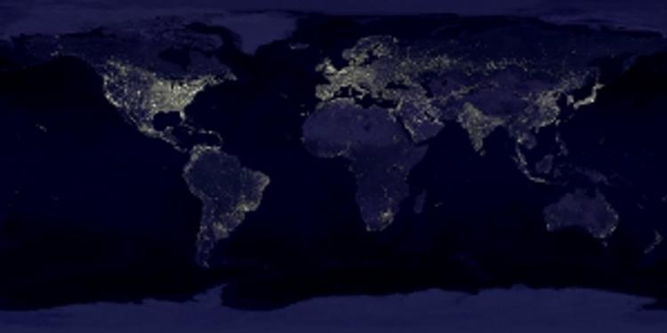 satelite-planisferio-nocturno
