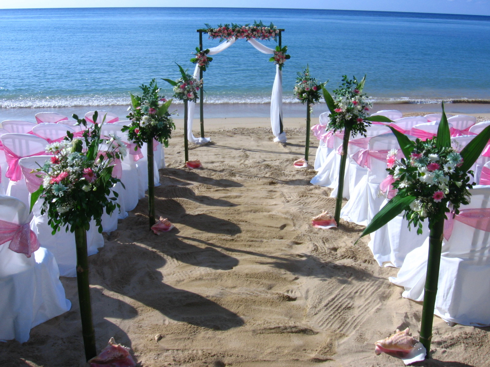 decoracao-de-casamento-na-praia
