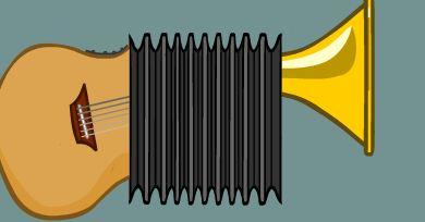 Aquest és l'instrument de la Cristina, la Clara i en Sergi