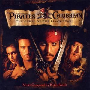 bso_piratas_del_caribe_pirates_of_the_caribbean-frontal