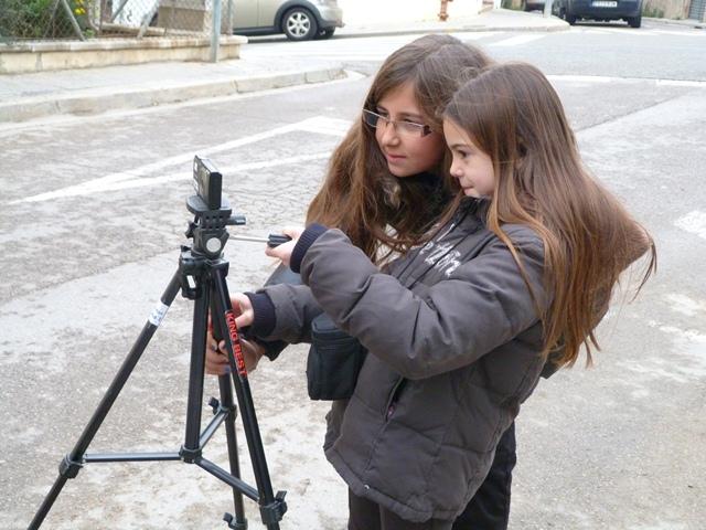 filmacio
