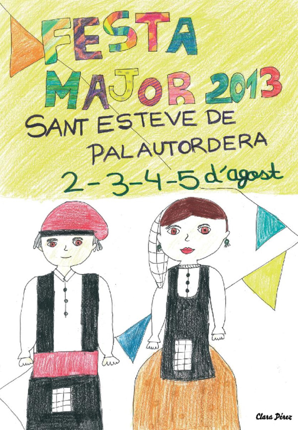 festa-major-sant-esteve-de-palautordera-2013