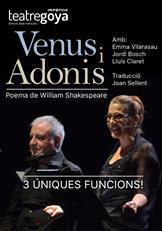 ADONIS_V01