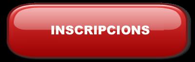 MiM_Inscripcions NOU