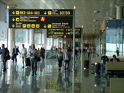 aeropuerto-prat-barcelona-espa.jpg