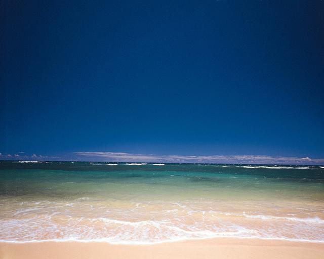 hawaii-0043-63.JPG