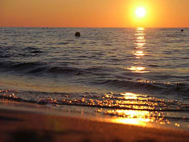 posta-de-sol.jpg
