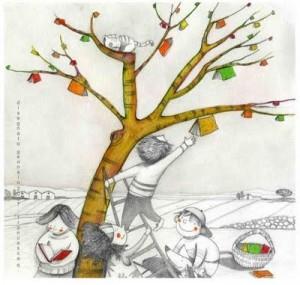 llibres-arbre
