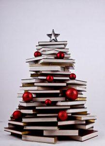 llibres-arbre-de-nadal