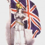 britannia_yellow