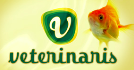 http://www.tv3.cat/veterinaris