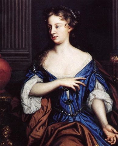 mary_beale_self_portrait1.jpg