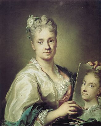 rosalba_carriera_self-portrait1.jpg