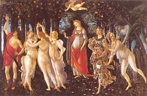 sandro-botticelli-031.jpg