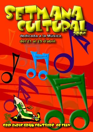 setmanacultural1.jpg