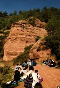 sedimentaries 2